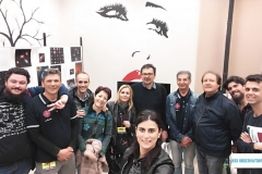 20180501_gruppone