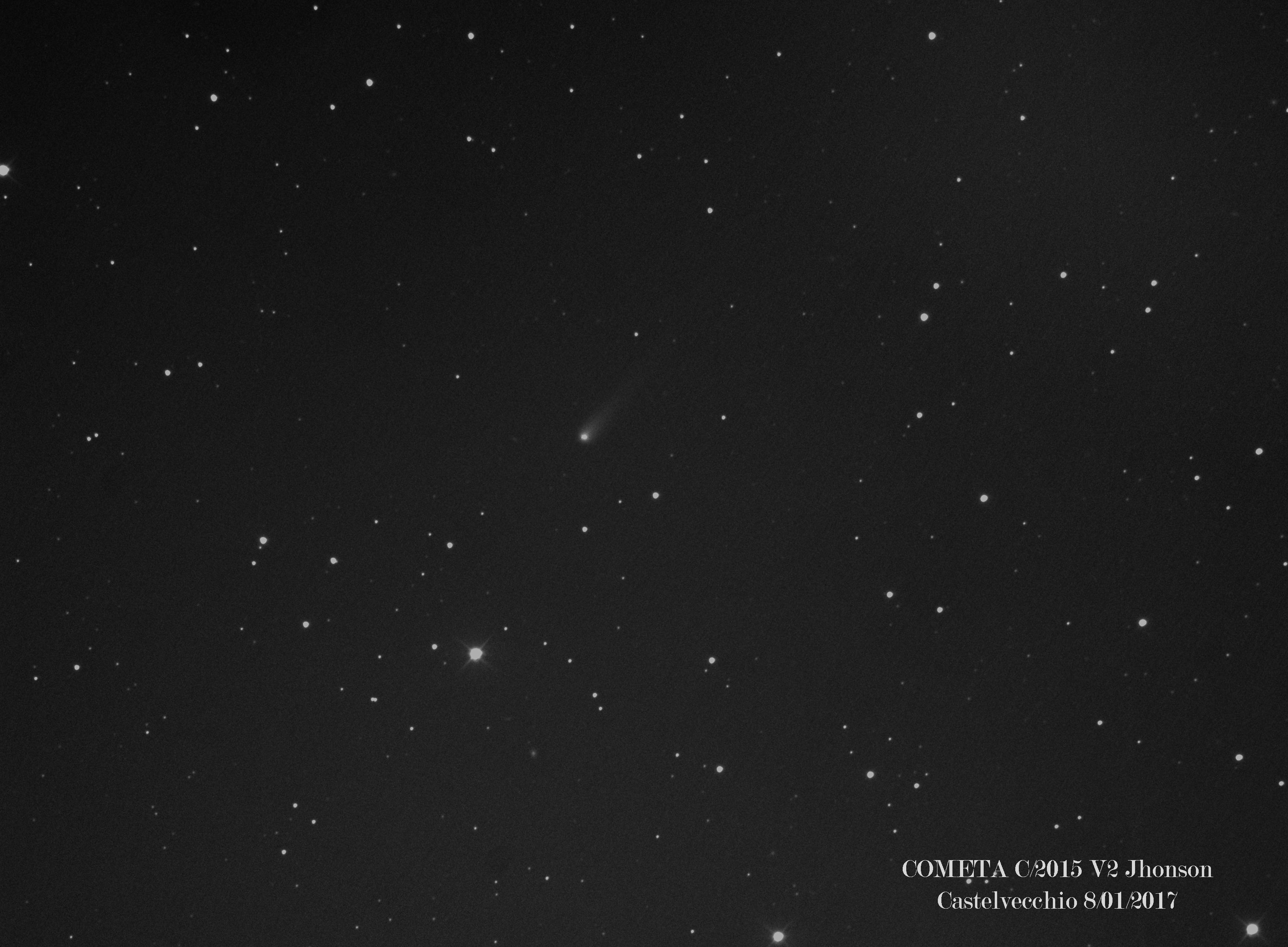 cometa-c2017-v2i